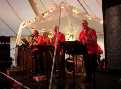 Superb Asian swinging groups in pembrokeshire the